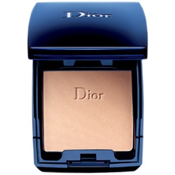 dior-diorskin-forever-compact-fps-25