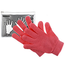 sephora-gloves